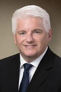 Richard Arthurs